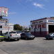 Precision Auto Repair and Tires